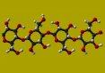 polysaccharides-long-chain-beta-glucan