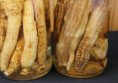 what-is-ginseng-page