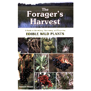 wild-edible-guide-foragers-amazon