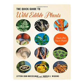 wild-edible-plants-quick-guide-amazon