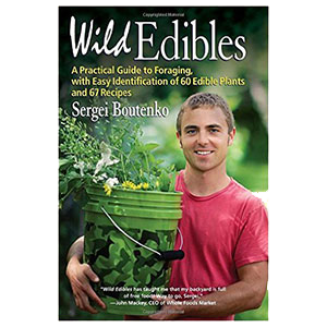 wild-edibles-sergio-amazon