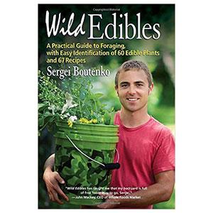 wild-edibles-sergio-amazon
