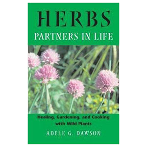 wild-plants-herbs-book-amazon
