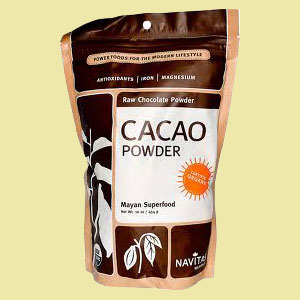cacao-powder-nativas