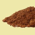 chaga-powder-mountain-rose-herbs