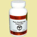 cordyceps-aloha-medicinals-amazon