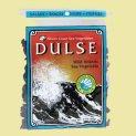 dulse-pieces-maine-amazon
