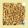 fenugreek-seeds-org-wheatgrass-kits