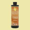 hemp-oil-canada-hemp-amazon