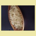 kefir-water-grains-florida-amazon