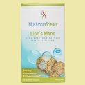 lions-mane-mushroom-science-live-superfoods