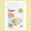 lucuma-8oz-sunfood-raw