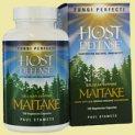 maitake-fungi-perfecti-house