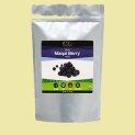 maqui-berry-optimally-organic