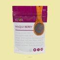 maqui-kiva-powder-amazon