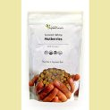 mulberries-white-live