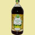noni-juice-genesis