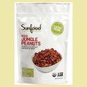peanuts-jungle-sunfood