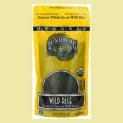 wild-rice-lunberg-organic-amazon