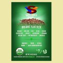 flax-seeds-brown-org-superedibles