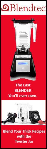 Blendtec-Banner