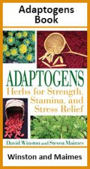 adaptogens-banner-book