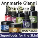 annemarie-skin-care-line-products-banner