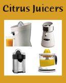 citrus-juicers-banner