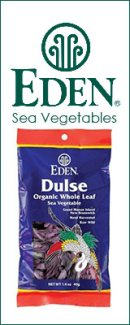 eden-sea-vegetables