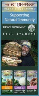fungi-perfecti--banner-medicinal-mushrooms