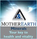 mother-earth-minerals-banner