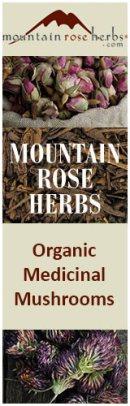 mountain-rose-medicinal-mushrooms-banner