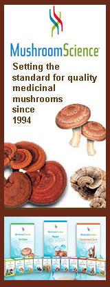 mushroom-science-2-banner