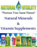 natural-vitality-rfw