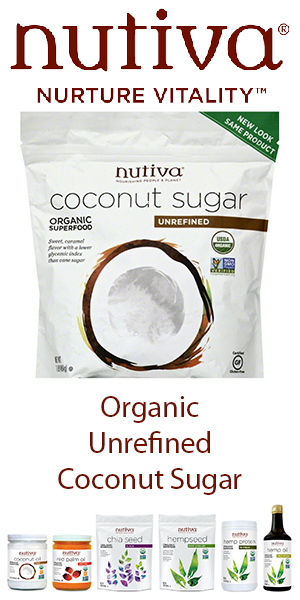 nutiva-coconut-sugar