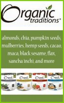 organic-traditions-banner-2