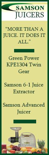 samson-juicers-banner