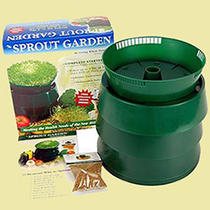 sprouter-sprout-garden-wheatgrass-kits