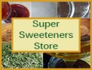 super-sweetenters-store-1