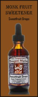 sweetfruit-drops-dragon-herbs