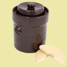fermentation-crocks-TSM-5L-amazon