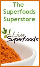live-superfoods-banner-5