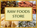 raw-foods-store-logo2
