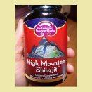 shilajit-high-mountain-dragon-herbs