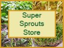 super-sprouts-store-logo