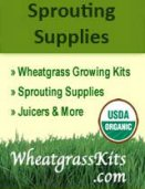 wheatgrass-kits-banner-3