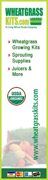 wheatgrass-kits-banner-4