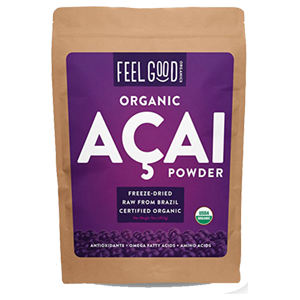 acai-feel-good-org-16oz