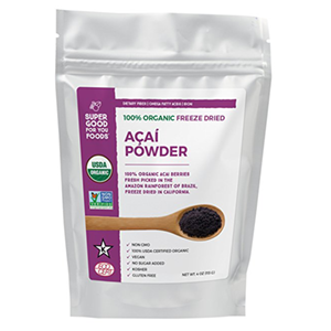 acai-good-for-you-4oz