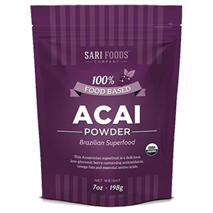 acai-powder-sari-foods-7oz
